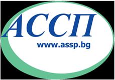 assp_logo_229x160